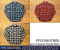 [FIVE BROTHER]�ե����֥֥饶��-�ͥ��ƥ��֥ͥ�����å���������