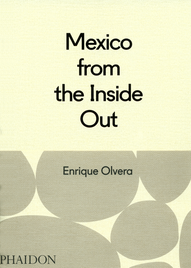 Mexico from the Inside Out (メキシコ)