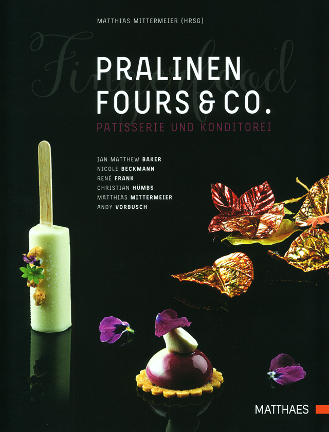 PRARINEN FOURS & CO.  (ドイツ)