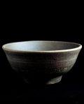 松村英治 焼締め麺鉢