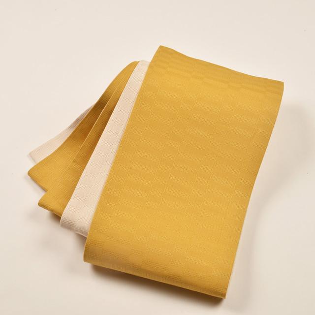 女性・麻市松半巾/芥子×生成
