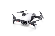 【新型】DJI Mavic Air