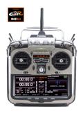 フタバ 18MZ-WC 飛行機用 T/Rセット(028113)