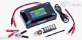 エアクラフト iMaxRC X180 6S DC 充電器