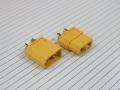 RCN3.5φ XT−60 2セット入り