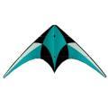 【入門モデル】 X-Kites XL SportKite(XLスポーツカイト)各色