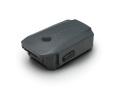 DJI MAVIC PRO インテリジェントフライトバッテリー