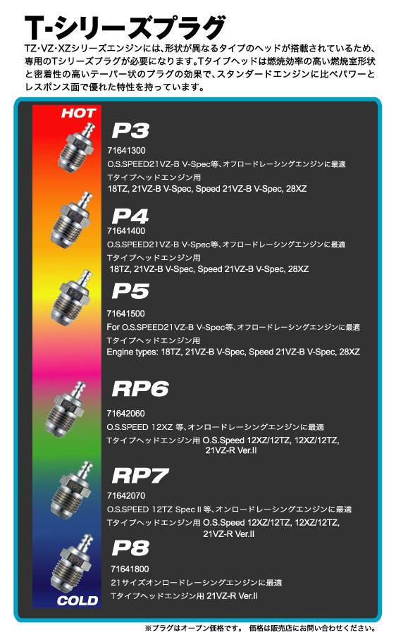 T シリーズの画像 p1_7
