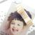 【親子お揃いプレゼント】ファーストベビーヘアクリップ【出産祝い/誕生日/ジュメル神戸】画像6