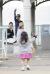 親子お揃いシュシュ(ペアヘアアクセサリー)専門店ジュメル【出産祝い/誕生日/記念】ガールズシュシュメインバナー3