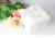 親子お揃いシュシュ専門店ジュメル神戸ラッピング方法【出産祝い/誕生日/プレゼント/プチ】 1