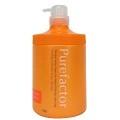 フォードヘア化粧品 ピュアファクター シャンプー 専用ボトル 800ml
