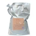 ナンバースリー ILGA 薬用トリートメントS(医薬部外品) 3000g(業務用)