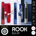【送料無料】B-GROW ROOK アロマ タワーファン BLE-29 (リモコン/アロマトレー付) タワー扇風機