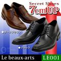 ������̵���� Le beaux-arts �ʥ롦�ܥ������ LE001 �ӥ��ͥ����塼��  ή��⥫ ��������åȥ��塼��