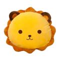 湯たんぽ スリーアップ 蓄熱式エコ湯たんぽ EW-1332LN らいおん ゆたんぽ ライオン