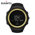 ������̵����SUUNTO�ʥ���ȡ� ����� ���� ���ϥ� �����? �ǥ������ӻ��� SS016789000 CORE SAHARA YELLOW