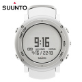 ������̵���� SUUNTO�ʥ���ȡ� ����� ���� �ԥ奢 �ۥ磻�� �ǥ������ӻ��� SS018735000 CORE PURE WHITE