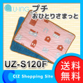 ����̵�� �桼���� U-ING �ץ����ҤȤꤵ�ޤä� �̲��ԥ� �ۥåȥޥå� �ŵ��ޥå� �Ҥ��ݤ� UZ-S120F-HP