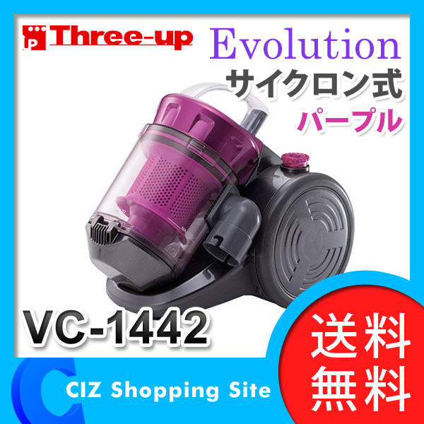 ����̵�� �ݽ� ��������� ������å� ���������ʡ� Evolution �ݽ� ��������� �ѡ��ץ� VC-1442-PP