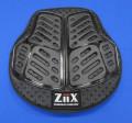 ZiiX チェストプロテクター