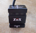 ZiiX タイム計測器センサー【補修用】