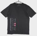 ZiiX Tシャツ
