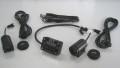 ZiiX タイヤテンプアタッカー(1セット)