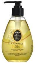アロマデュウ ハンドソープ カモミールの香り