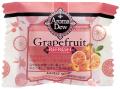 アロマデュウ ゲストソープ グレープフルーツの香り 40g AR-G1GF
