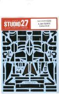 CD20022.jpg