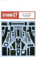 CD20024.jpg