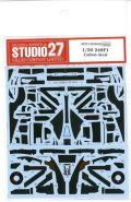 CD20025.jpg