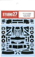 CD20026.jpg
