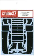 CD20027.jpg