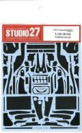 CD20029.jpg
