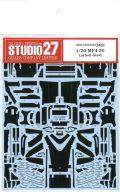 CD20030.jpg