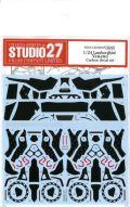 CD24005.jpg