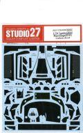 CD24008.jpg