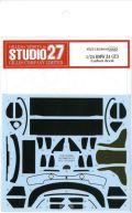 CD24009.jpg