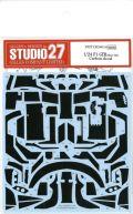 CD24010.jpg