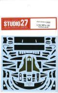 CD24011.jpg