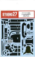 CD24013.jpg