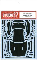 CD24018.jpg