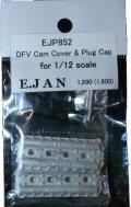 EJP852.jpg