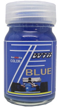 bc024  FW16 BLUE       FW16ブルー 青  15ml