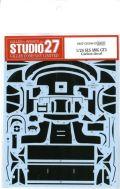 cd24012.jpg