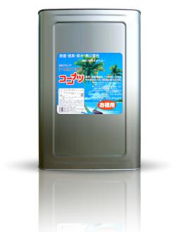 ココナッツ洗剤,ココナツ洗剤,多目的洗剤,18リットル缶,