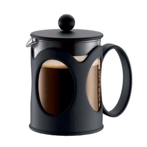 bodum カフェプレス KENYA CAFETIERE 500ml