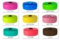 SUPACAZ (スパカズ)  SUPER STICKY KUSH (スーパースティッキー クッシュ) バーテープ シングルカラー 2